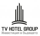 TV Hotel Ltd.