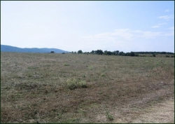 Burgas Province, t. Tsarevo, For Sale