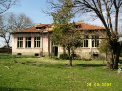 Municipality Karnobat, v.Sarnevo, For Sale