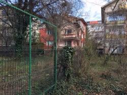 област София, гр. София, Продава