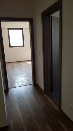 Двустаен апартамент гр. Бургас