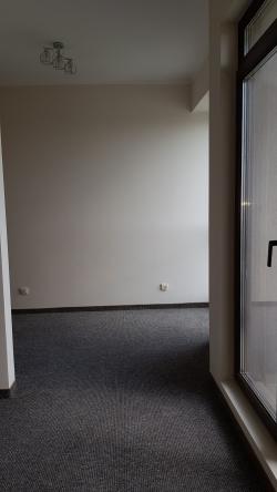 Едностаен апартамент гр. Бургас
